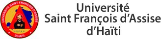 Université Saint François d'Assise d'Haiti